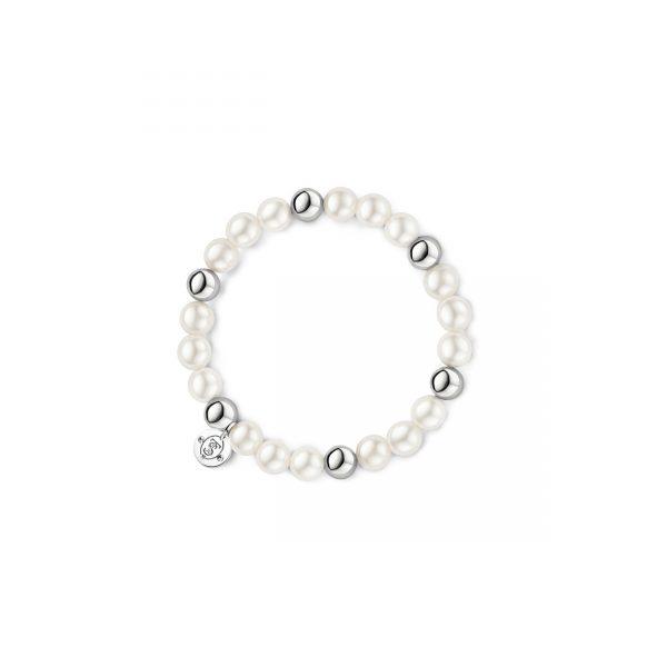 TI SENTO - Milano Bracelet 2657PW