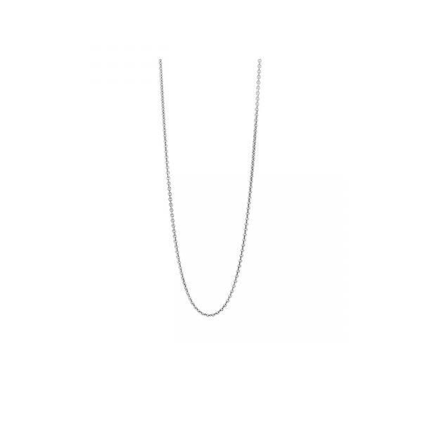 TI SENTO - Milano Necklace 3830SI