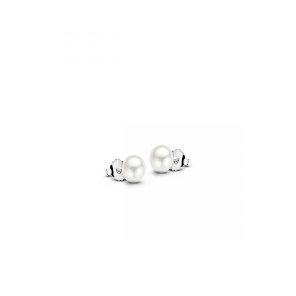 TI SENTO - Milano Earrings 7582PW