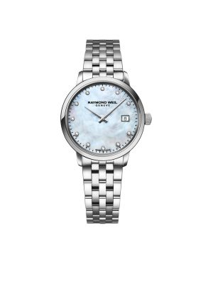 Toccata Ladies 29mm
