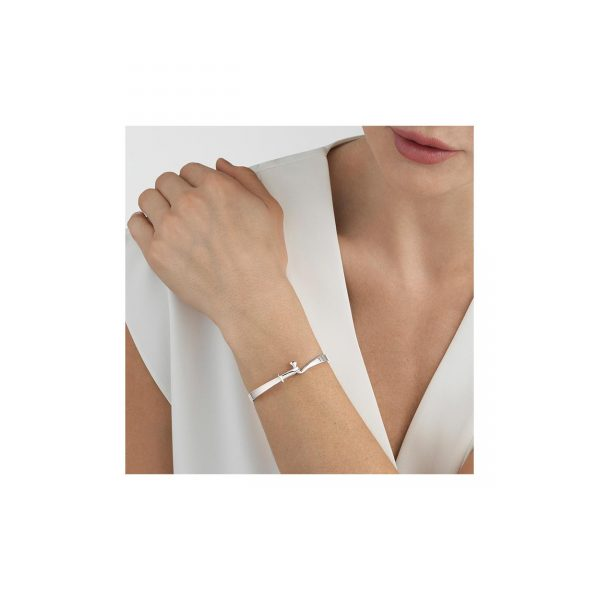 Georg Jensen Torun Bangle