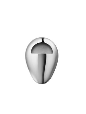 Georg Jensen Sky Bottle Opener