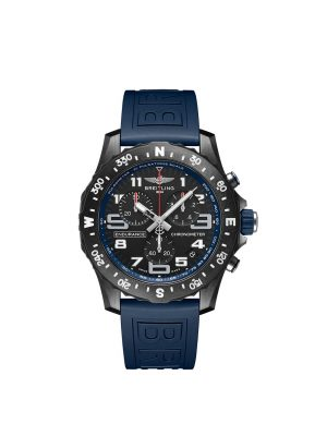 Breitling Endurance Pro Blue