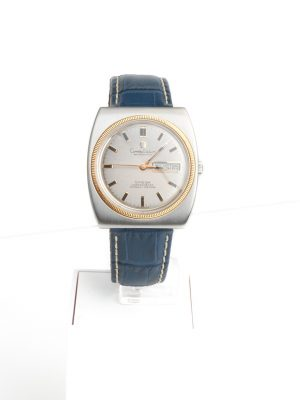 Pre Owned Omega Constellation Day-Date 1970