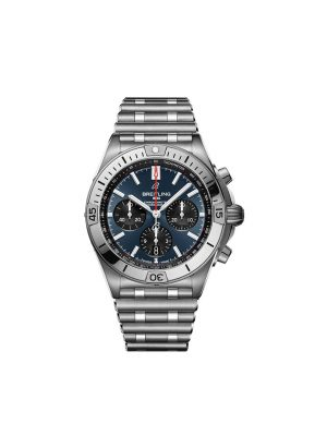 Breitling Chronomat 42