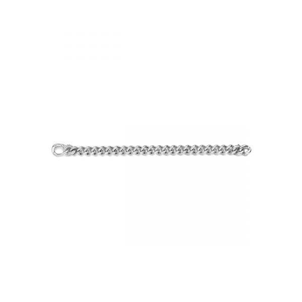 TI SENTO - Milano Bracelet 2935ZI