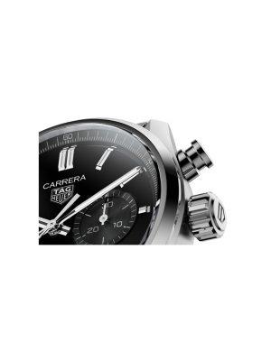 Tag Heuer Carrara Chronograph