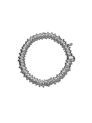 Links of London Silver Small Sweetie Bracelet