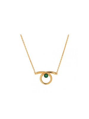Links of London Serpentine Necklace