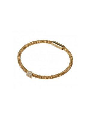 Links of London Star Dust Bracelet