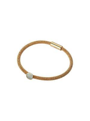 Links of London Stardust Round Bracelet