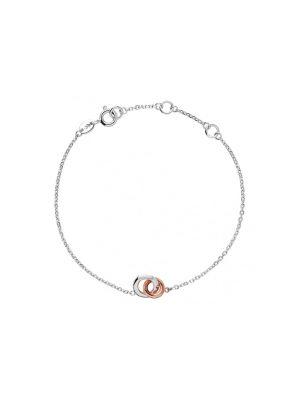Links of London 20/20 Mini Bracelet