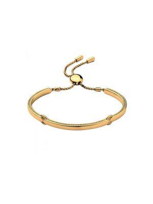 Links of London Narritive Bracelet