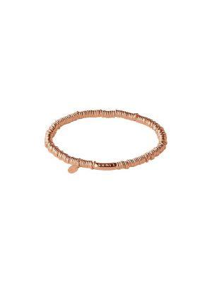 Links of London Sweetie Bracelet - XS