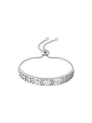 Links of London Timeless bracelet