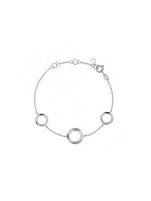 Links of London 20/20 Bracelet