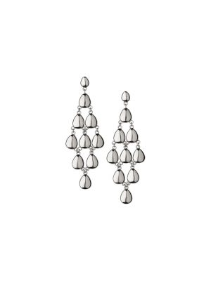 Links of London Hope Chandelier Earrings
