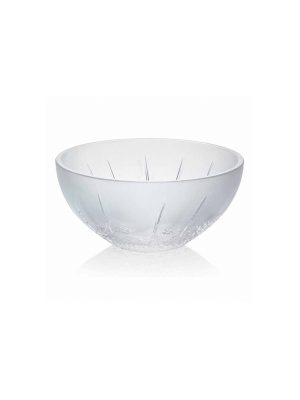 Lalique - view our stunning collection at FJ Zelley